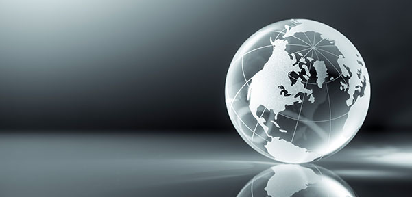 Philadelphia Lawyers - Foreign Direct Investment