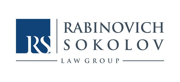 Philadelphia Lawyers - Rabinovich Sokolov Law Group